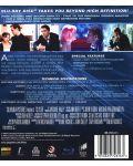 Отблизо (Blu-Ray) - 7t