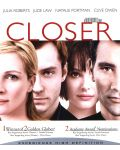 Отблизо (Blu-Ray) - 1t