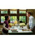 Отчаяни съпруги - сезон 4 (5 диска) (DVD) - 3t