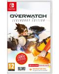 Overwatch Legendary Edition (Nintendo Switch)  - 1t