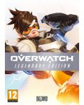 Overwatch Legendary Edition (PC) - 1t