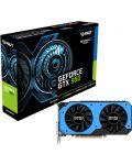 Видеокарта PALIT Nvidia GeForce GTX 950 StormX Dual (2GB GDDR5) - 1t