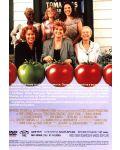 Пържени зелени домати (DVD) - 2t