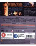 Payback (Blu-Ray) - 2t