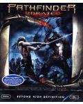 Предводителят (Blu-Ray) - 1t