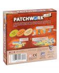 Настолна игра Patchwork - 2t
