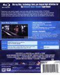Предводителят (Blu-Ray) - 2t