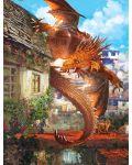Енциклопедия: Български митични създания - 6t