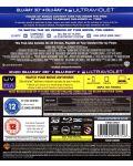 Pacific Rim 3D (Blu-Ray) - 2t