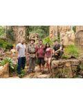 Пътуване до тайнствения остров (Blu-Ray) - 9t