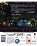 Pandorum (Blu-Ray) - 2t