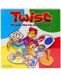 Парти настолна игра Twist - 1t