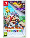 Paper Mario: The Origami King (Nintendo Switch) - 1t