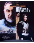 Първият рицар (Blu-Ray) - 1t