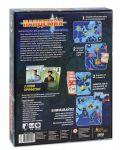 Настолна игра Пандемия - 2t