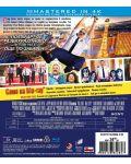 Ченгето на мола 2 (Blu-Ray) - 3t