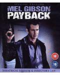 Payback (Blu-Ray) - 1t