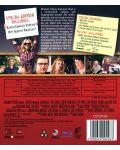 Палавата класна - Специално издание (Blu-Ray) - 2t