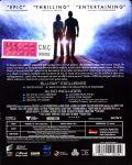 Пасажери 3D+2D (Blu-Ray) - Steelbook - 3t