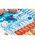 Детска игра Cayro - Страната на пингвините - 3t