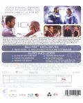 Пасажери (Blu-Ray) - 3t