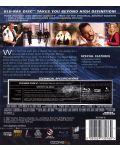 Ченгето на мола (Blu-Ray) - 2t