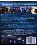 Първият рицар (Blu-Ray) - 2t