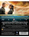Пътят на Юпитер (Blu-Ray) - 3t