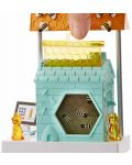 Игрален комплект Mattel Barbie - Пчеларка - 7t