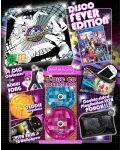 Persona 4: Dancing All Night Disco Fever Edition (Vita) - 1t