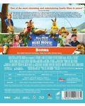 Зайчето Питър (Blu-ray) - 3t