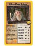 Игра с карти Top Trumps - Harry Potter and the Order of the Phoenix - 3t