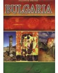 Photos from BULGARIA (твърди корици) - 1t