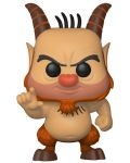 Фигура Funko Pop! Disney: Hercules: Phil, # 380 - 1t