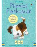 Phonics Flashcards - 1t