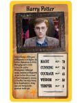 Игра с карти Top Trumps - Harry Potter and the Order of the Phoenix - 2t