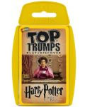Игра с карти Top Trumps - Harry Potter and the Order of the Phoenix - 1t