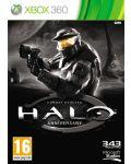 Halo: Combat Evolved Anniversary (Xbox 360) - 1t