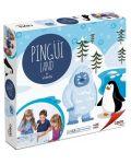 Детска игра Cayro - Страната на пингвините - 1t