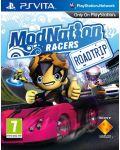 ModNation Racers: Road Trip (PS Vita) - 1t