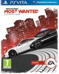 Need For Speed Most Wanted (PS Vita) - 1t
