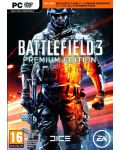 Battlefield 3 Premium Edition (PC) - 1t