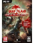Dead Island GOTY (PC) - 1t