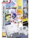 Dreamcast Collection (PC) - 1t
