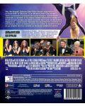Перфектният ритъм 2 (Blu-Ray) - 3t