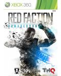 Red Faction: Armageddon (Xbox 360) - 1t