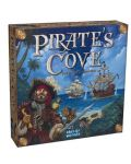 Настолна игра Pirate's Cove - 3t