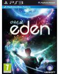 Child of Eden (PS3) - 1t