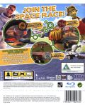 Planet 51 (PS3) - 2t