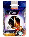 Детски карти за игра Trefl - Thor - 1t